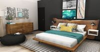 Important Questions Associated with Interior Design Online