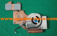 "100% High Quality IBM Lenovo ThinkPad T60 T60P Laptop 14.1"" CPU Fan & Heatsink 41W6407