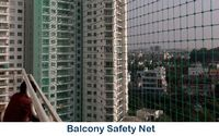 Safety nets in Bangalore: we provide all types high quality safety nets like, balcony safety nets, pigeon safety nets and many more at affordable cost in Bangalore. contact us and get free consultation. Visit www.safetynetsbangalore.in