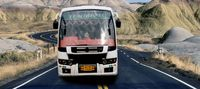 Online Ticket Booking Engine | Shree Hari Travels  Online Bus Ticket Booking for Surat to Chalisgaon at shreeharibus.com. Get exclusive bus ticket discount offer on website. Book your tickets online.  #OnlineBusTicketBooking #BookBusTickets  Visit ...