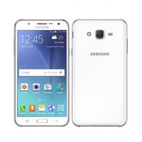 Find Samsung Galaxy J7 price in Pakistan Rs: 27,500 USD: $264. 5.5�€ 1080x1920 display, 1.6GHz processor, 3GB of RAM, 13-megapixel rear camera, Battery capacity (mAh)?: ?3600. Available Colors: Black, Gold. https://viewpackages.com/prices/P...