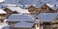 France Skiing, one of the leading providers of various hotel and catered ski chalet packages in the UK, have featured accommodations for the skiing holiday.