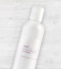 Lavender Flowers Essential Oils Aromatherapy Body and Hand Lotion $7.55