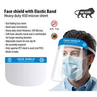 Face-Shield-With-Elastic-Band.jpg
