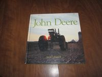 John Deere by Randy Leffingwell (2006) for sale at Wenzel Thrifty Nickel ecrater store