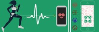 Health Apps for Android & iOS