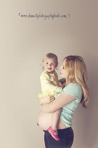 Elements Photogaphy Studio / Southern Utah, Saint George Utah, Las Vegas Nevada, Newborn, Child, Family Photographer