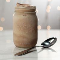Get the recipe: Wendy's Frosty