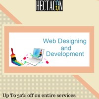 Special 2 in 1 Special Offer is now On!