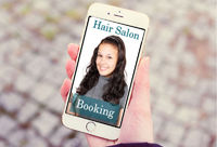 8 Reasons Why Your Beauty and Hair Salon Business Must Have a Mobile App?  http://blogs.perceptionsystem.com/beauty-hair-salon-business-mobile-app
