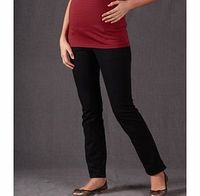 Boden Maternity Straightleg Jeans, Black 32448870 Our popular straightleg goes from strength to strength with its built-in bump band. This season weve introduced a useful white option. http://www.comparestoreprices.co.uk//boden-maternity-straightleg-jeans...