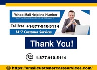 If I had been asked whether I preferred to have yahoo mail assistance. Surely my answer would certainly in favor of yahoo tech engineers. Reason is that they have taken care of all my queries regarding yahoo account whenever dialed Yahoo mail customer sup...