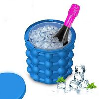 Magic Ice Maker $14.89