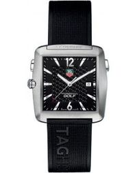 Replica TAG Heuer Golf For Sale,High Quality And Cheap