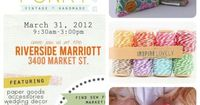 Sew Funky Marketplace! Come see our etsy shop