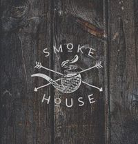 SmokeHouse by Jørgen Grotdal