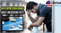 Buy Valium Online With Paypal to Treat Anxiety Disorder Here at our page buy valium 10mg and read about it and treat anxiety,depression,stress & sleep problems. If you are too suffering from anxiety disorder you need to go there.. Visit Page >>...