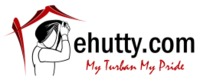 Our mission is to preserve sikh culture and it's understanding b/w various religions.