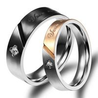 http://www.gullei.com/customized-titanium-wedding-bands-set-for-2.html