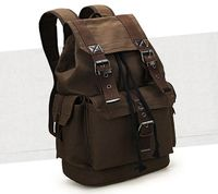 Fashion School Travel Laptop Canvas Shoulder Backpack Men's Rucksack Bags,NEW,on Sale!
