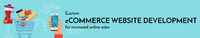 IBL Infotech | eCommerce Website Development