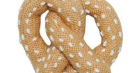 Shop Estella for the Pretzel Rattle by Estella and other baby Rattles.