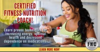 Education Learning Format: Self-paced, 100% online. The nutritionist program includes multiple in-depth training videos, a comprehensive digital manual and non-proctored online exam. Internet access is required. https://www.nestacertified.com/nutriti...