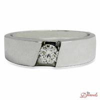 Christmas Engagement Diamond Ring.jpg  ****GRAND CHRISTMAS AND NEW YEAR SALE**** **11% Discount on Diamond Jewellery by Djewels.org on this Christmas and New Year** **Enjoy with trending and exclusive Diamond Jewellery collection by Djewels.org on...