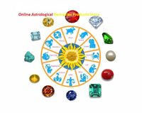 Online Astrological Remedies Products Store  Get astrological remedies via astrology product store for an effectual solutions regarding your personal needs in astrology. Best religious products.  https://astrologics.in/