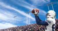 Get the #bestdeals for #NFL match-ups only from the #bestonlineticketbooking site! Here's how. | http://bit.ly/2IGX9e5