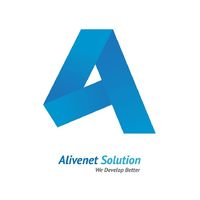 Alivenet Solution Logo.jpg