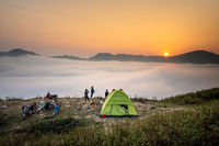 Finding the best summer camping tent is not an easy task if you don't know anything about how to camp. Here we have covered the best tents you can find in the market
