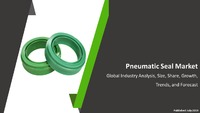 Global Pneumatic Seal Market.png