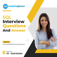 SQL interview questions1.jpg