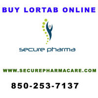 Buy lortab online in usa without prescription.Free overnight delivery available within USA. other pain medication available for sale- Pain medication-Oxycontin,Hydrocodone,Percocet,Norco,opana,Adderall etc Sleeping pills-Ambien,lunesta etc anxiety pil...