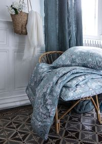 Le Chant Du Monde Bedding by Alexandre Turpault $710.00