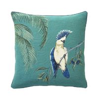Le Coquet Olympe Pillow by Iosis $120.00