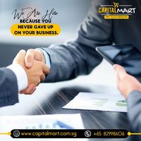 Out Of Budget? Need A Working Capital Loan?