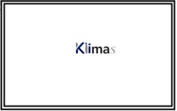 Shop Bondage, Sex Toys & Equipements online at Kiimas, top sex toys sellers in the USA. Select from huge collection. Top quality, affordable price & fast shipping services. For more details, visit kiimas top sellers.
