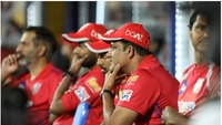 KXIP have charted three-year plan under Kumble, Gayle should start from first game in IPL 2021, says co-owner Ness Wadia