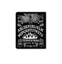 https://www.storenvy.com/products/29508028-ouija-board-leather-wallet