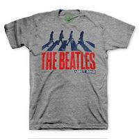 The Beatles | Abbey Road T-Shirt $24.47