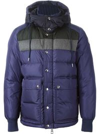 Moncler Wilms monclercoat.name