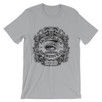 https://www.storenvy.com/products/19778270-mystic-eye-ouija-unisex-short-sleeve-t-shirt