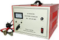Online Battery Charger Store