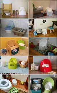 How we Montessori, The Full Montessori, The Montessori Motherload, Sew Liberated, Bread and Roses, The Prepared Environment at How we Montessori, Eltern vom Mar