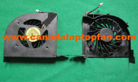 100% High Quality HP Pavilion DV6-2000 Series Laptop CPU Fan