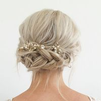 fashion, style, nails, beauty, makeup, wedding, outfits