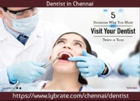 Dentist in Chennai - Lybrate.png
