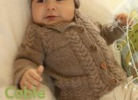 Home / Free knitting patterns for children / Winter baby jacket and hat with cables WINTER BABY JACKET AND HAT WITH CABLES IN FREE KNITTING PATTERNS FOR CHILDREN , KNITTED JACKETS1 VIEWS     Edit FacebookTwitterPinterestРе''�''�&...